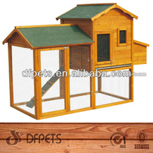 Made In China pakistan layer farm hot sale chicken cage