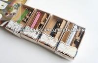 Lyon Hot sell seal wax set / custom make seal waxs/wax seal kit
