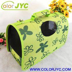 J312 portable pet kennels