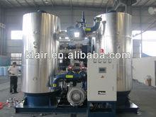 OEM compressed air dryer for Parker