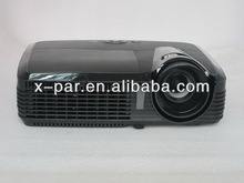 Newest Odm Dlp Led Projector 1920x1080