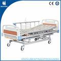 contemporáneo nueva llegada de plástico abs cama médica