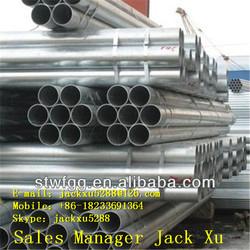 PLS SEND YOUR PRICE PER /TN(china biggest manufacturer)