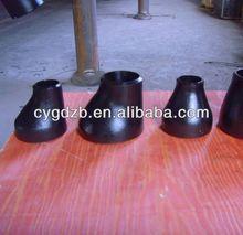 Seamless Carbon Steel Ecc Reducer