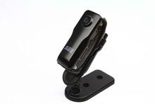 Original Brand AEE MD90 MD90S Mini DV Pocket Sports Helmet Camera Cam DVR
