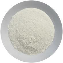 Garlic Powder Condiments