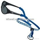 Super quality custom-made novelty eyeglass