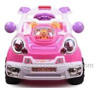 Hot sale unique design toy Vehicle radio control car
