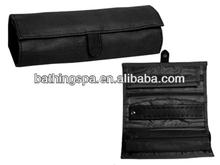 2014 hot selling cosmetic bag organizer tas kosmetik murah