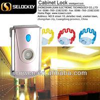 South Korea card door lock better choice wholesales TM09