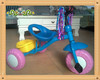 best selling ride on car /low price baby tricycle for sale/solid wheels tricycle for kids