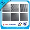 430 410 409 Embossed Stainless Steel Sheet