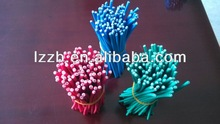 Double Layer Lining PVC Wire Copper Cable