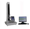 Electronic Textile Tensile Testing Machine
