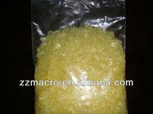 Famous & popular raw materials c5&c9 petroleum resin c9 prices