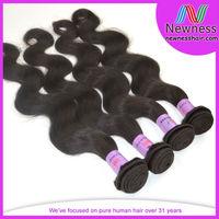 Wholesale top virign brazilian hair extension hair rio de janeiro