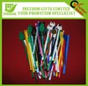 Custom Plastic Swizzle Sticks