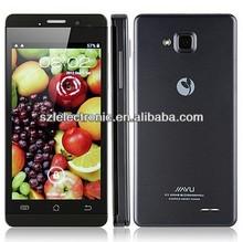 "China Best Phone 4.5"" jiayu g3s MTK6589 Quad Core android 4.2 smart phone Gorilla glass screen 1GB/4GB 3G GPS"