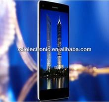 Original THL W11 Monkey King 5 inch MTK6589T 1.5GHz Quad Core Smartphone