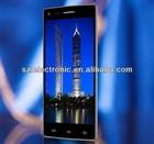 "Monkey King THL W11 Smart Phone Android 4.2 MTK6589T Quad Core 1.5GHz 2G/32G 5"" FHD Retina Screen Dual SIM Card Phone"