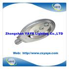 Yaye Hot Sell CE/ROHS & Meanwell 120W Cree LED Street Light, Cree LED Street Light 120Watt with 3/5 years Warranty