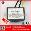 Bain de vapeur zmav- 1103 hot new productproduct protection contre la foudre