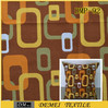 printed canvas fabric patterns cheap sofa pillows fabric textiles china stock