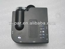 Fashionable Custom Easy Installment Projector