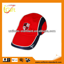 2014 hot sell wholesale high quality good quality cap