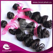 hair clip tic tac