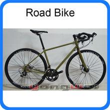fit well Road Bike