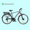 1000w electric bike conversion kit with 36v 10ah lithium battery en15194