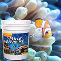 azul del tesoro al por mayor de grado de alimentos acuario pura sal del mar