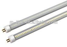 T5 fixed integrated dual light 50000hrs ETL TUV CE SAA C-TICK t5 t8 adaptor tube