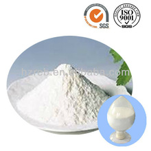 Cosmetic raw material Best price Hydroquinone Cas No.123-31-9