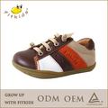 de haute qualité cute nouveau style européen espagnol chaussures de bébé