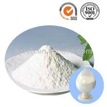 Best price Pure hydroquinone usp