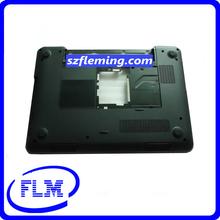 Laptop Bottom Case Base Cover For Dell Inspiron 14R N4110 M411R 55R0N