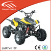 110cc kinder quad quady atv 110cc atv four wheelers for kids