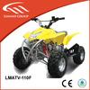 110cc manual engine atv 110cc atv four wheelers for kids