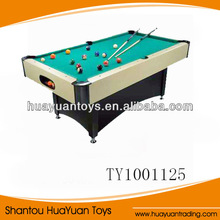 2014 High Level Snooker Table For Sale Billiard