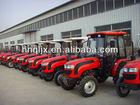 tractors gold supplier china 20hp 2wd mini tractor,garden tractor foe sale