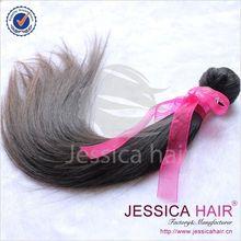 yonghui hair factory