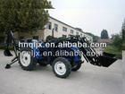 QLN354 new design 35hp 4x4 mini farm tractor sale in pakistan