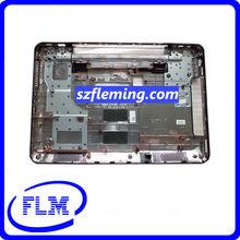 Brand New For Dell Inspiron 15R N5010 M501R Laptop Lower Bottom Case