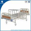 Moderna más barato ce iso de emergencia cama del paciente