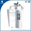 Alibaba china Crazy Selling dental autoclave sterilizer machine