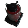 Jewelry Tools and Machinery Electric Gold Melting Furnace