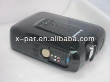 Top Grade Rohs Projector 1920x1080 Led
