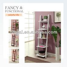 customized book shelf bookcase modern design